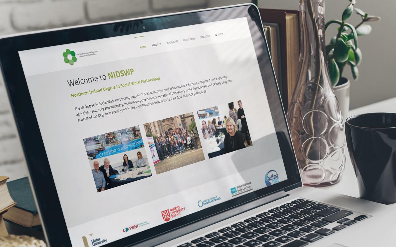 nidswp-website-1